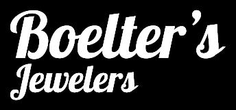 Boelter's Jewelers