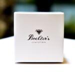 Boetlers Jewelers